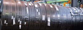 marcegaglia_poland-carbon-steel-flat-products-pickled-strips-banner-1400x700