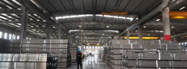 Marcegaglia-Specialties-Turkey-istanbul-stainless-steel-square-tubes-warehouse