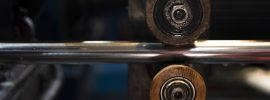 Marcegaglia-Specialties-Turkey-istanbul-stainless-steel-tube-production-detail